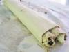 Palmiers choco-noisettes Palmierschoconoisettes1